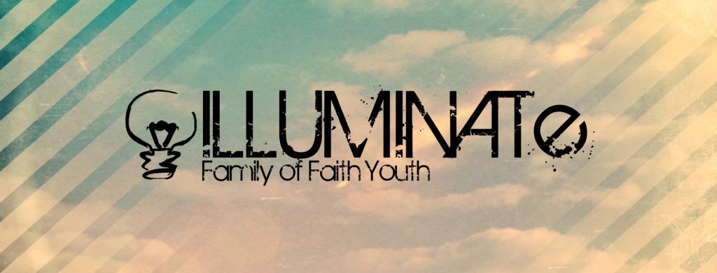 Illuminatebanner-01-01